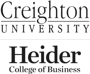 Heider College of Business