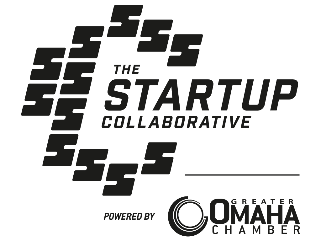 The Startup Collaborative